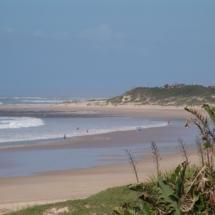 beach-infront-of-diaz15