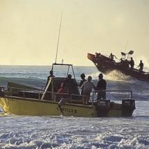 fisherme