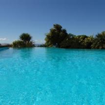 pool-diaz15