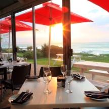 sunsetfine-dining