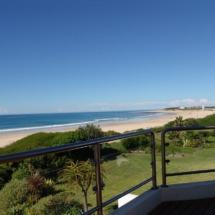 view-from-balcony-diaz15